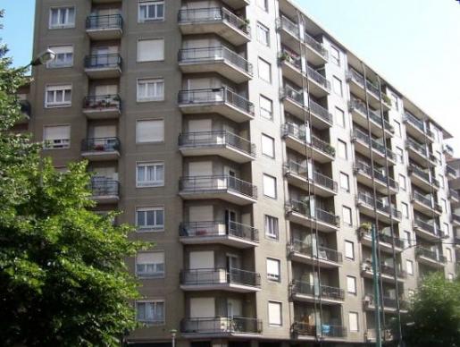vendita alloggi costruzioni carando